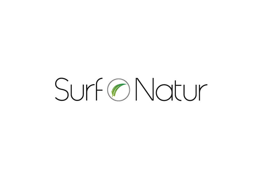 Surf Sostenible