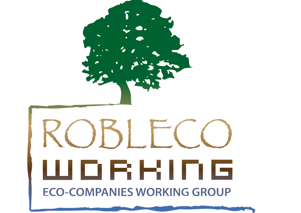 roblecoworkinglogo
