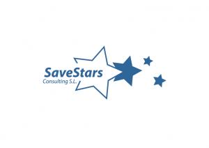 Savestars Consulting