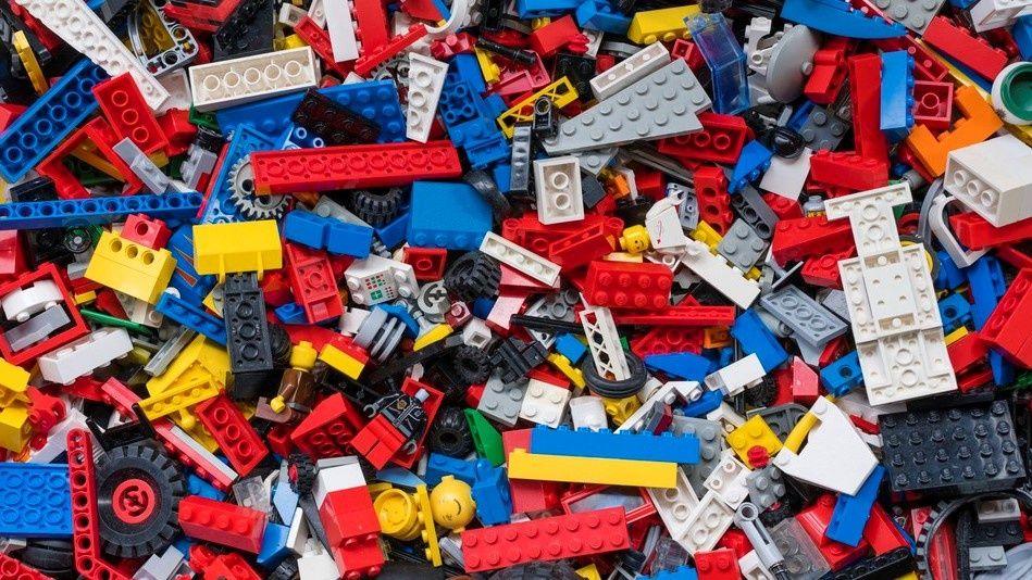 Robleco Blocks
