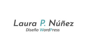 Laura P. Núñez